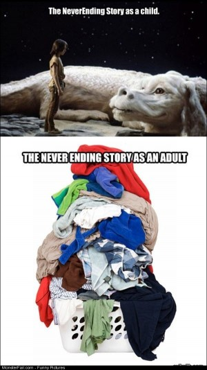 Pics Never Ending Story