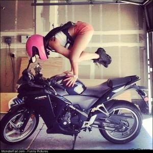 Pics Biker