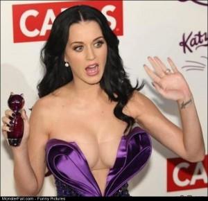 Pics Random Katy Perry