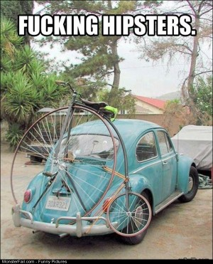Pics Hipsters