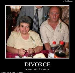 Pics Divorce