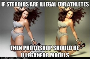 Pics Steroids For Models