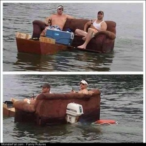 Pics This Boat