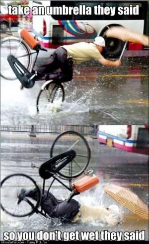 Pics Wont Get Wet