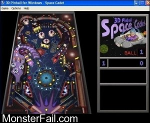 The Good Old Days When The Internet Wasnt Working
