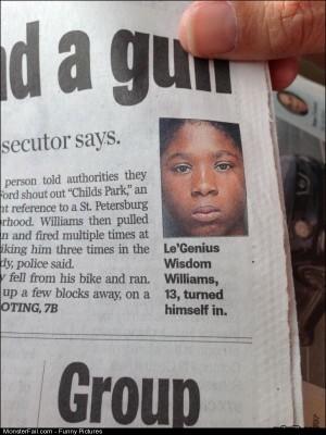 Pics Le Genius Wisdom