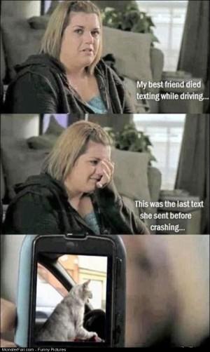 Pics Last Text