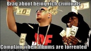 Pics Rich Criminals