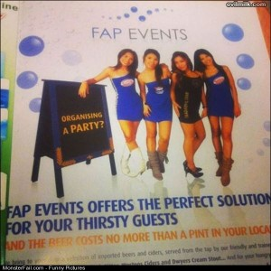 Pics Fap Events
