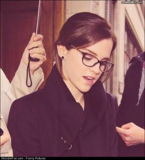 Pics Emma Watson Picdump