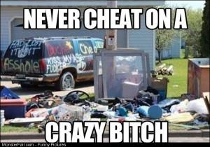 Pics Crazy Ones