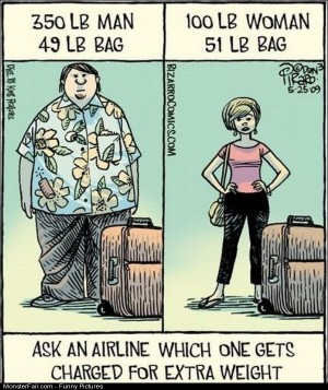 Pics Airline Logic