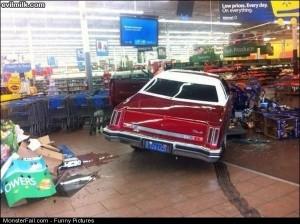 Pics Parking