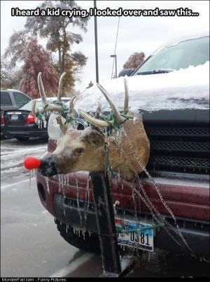 Pics Rudolph