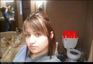 Profile Picture FAIL