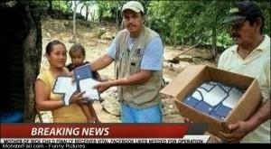 Pics Breaking News
