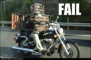 Moving Out FAIL