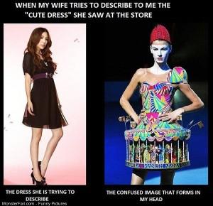 Pics Dress