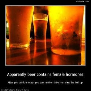 Pics Beer