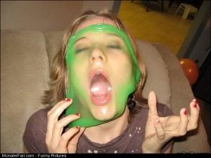 Pics Hulk Happy