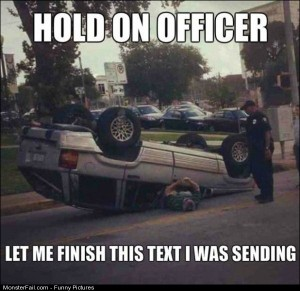 Pics Hold On Officer