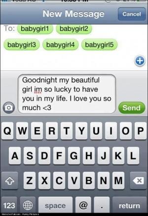 Worlds Worst Boyfriend Ever
