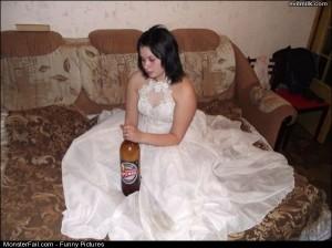 Pics Wedding Photos