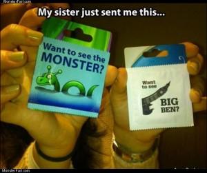 MonsterFailcom
