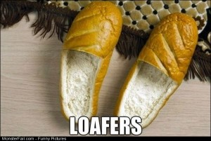 Pics Loafers
