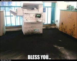 Bless you