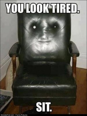 Pics This Chair