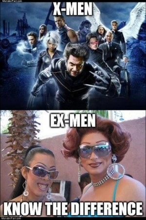 Could save your life