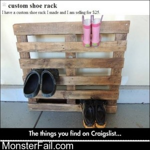 MonsterFailcom