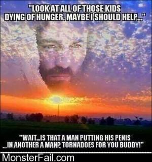 Jesuss