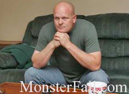 2008's 'Joe the Plumber' plans to run for Congress.  FAIL