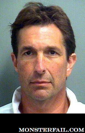 Goodman, 48, founder of the International Polo Club Palm Beach, faces a civil trial in the death of 23-year-old Scott Patrick Wilson.