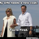 Romney in Michigan_ You're fired.