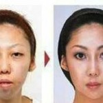Man divorces and sues his wife for being ugly and wins.
