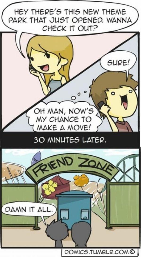 new theme park