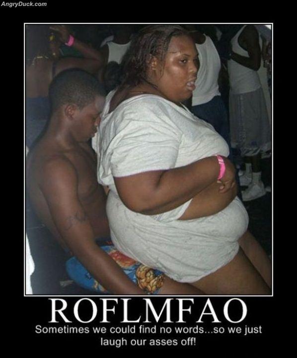 roflmfao