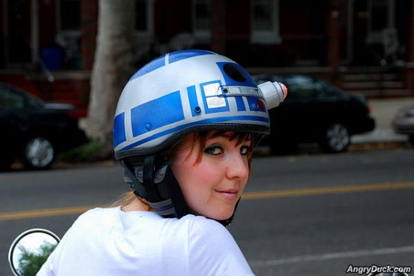 Star_Wars_Helmet
