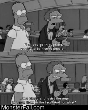 Me Too Moe
